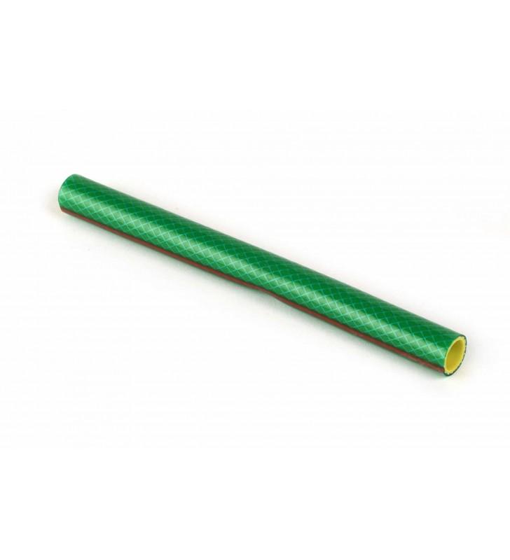 Λάστιχο Ποτίσματος Πράσινο Extra TSALERAS