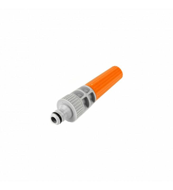 Εκτοξευτήρας Ποτίσματος Αυλός 1 SIROFLEX