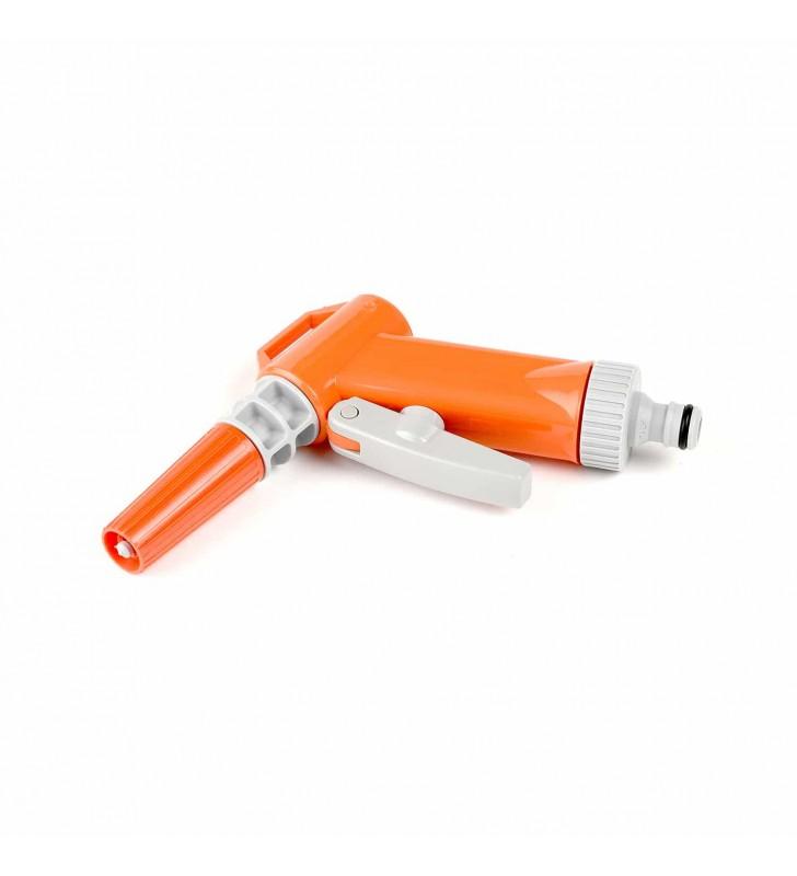 Εκτοξευτήρας Ποτίσματος Πιστόλι 1 SIROFLEX