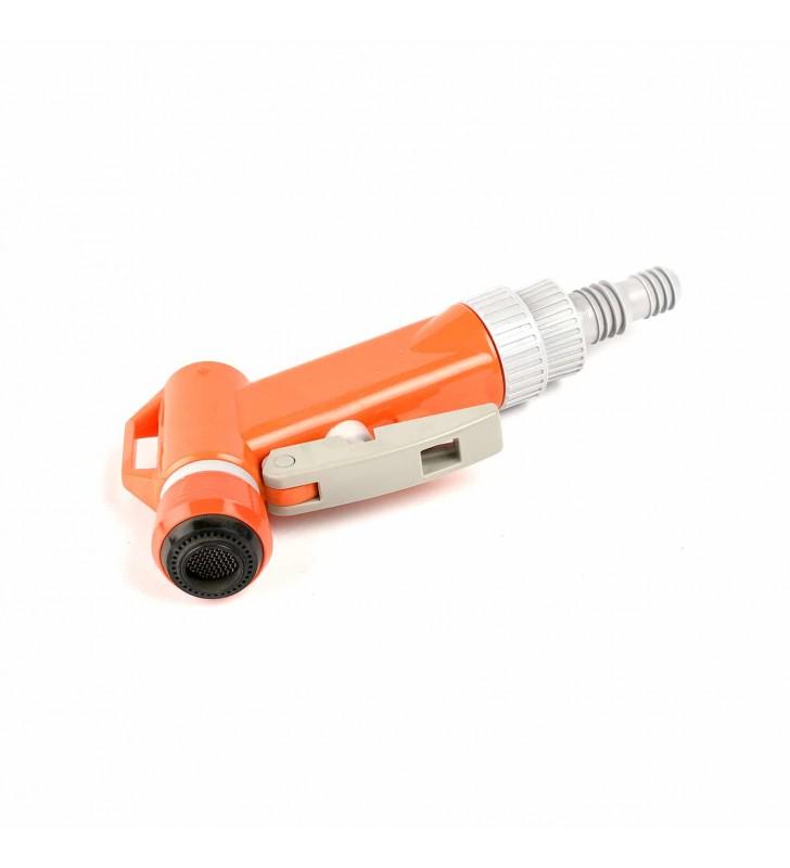 Εκτοξευτήρας Ποτίσματος Πιστόλι SIROFLEX