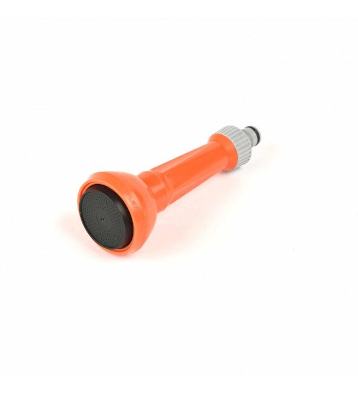 Εκτοξευτήρας Ποτίσματος Αυλός 2 SIROFLEX