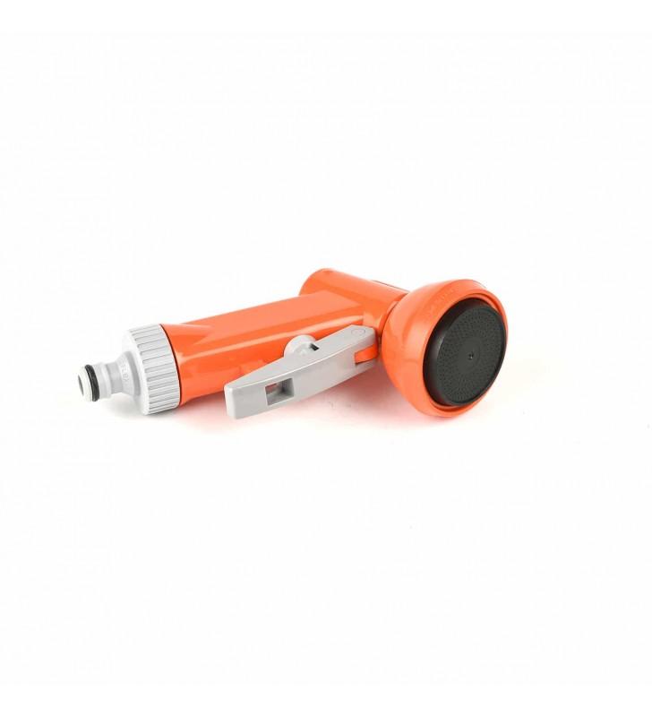 Εκτοξευτήρας Ποτίσματος Πιστόλι 2 SIROFLEX