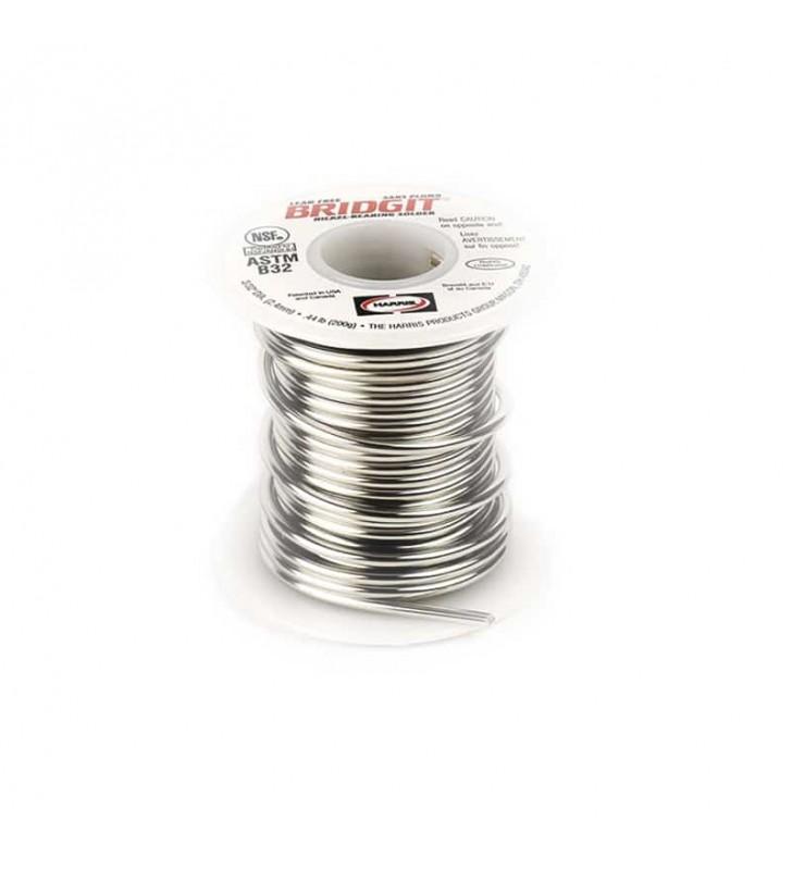 Κόλληση 95-5 200 gr BRIDGIT