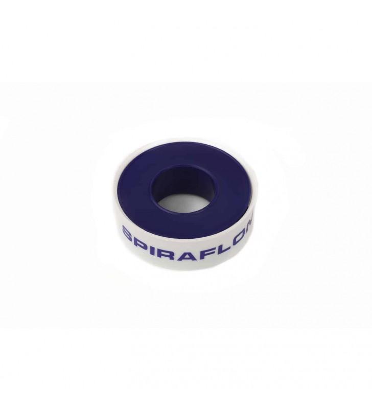 Τεφλόν 1/2'' (12 μ.) SPIRAFLON
