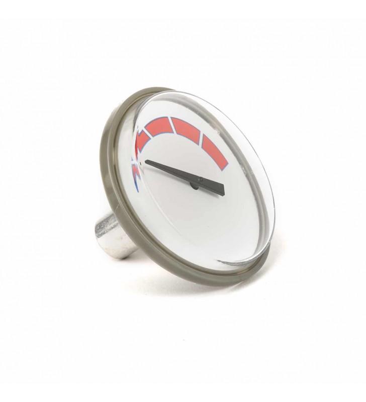 Θερμόμετρο Θερμοσιφώνου