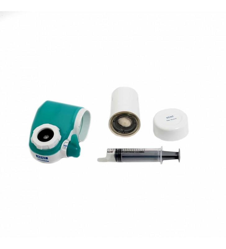 Συσκευή Φίλτρου 0.1 micro TORREY