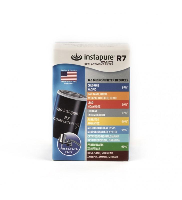 Ανταλλακτικό R7 0.5 micro INSTAPURE