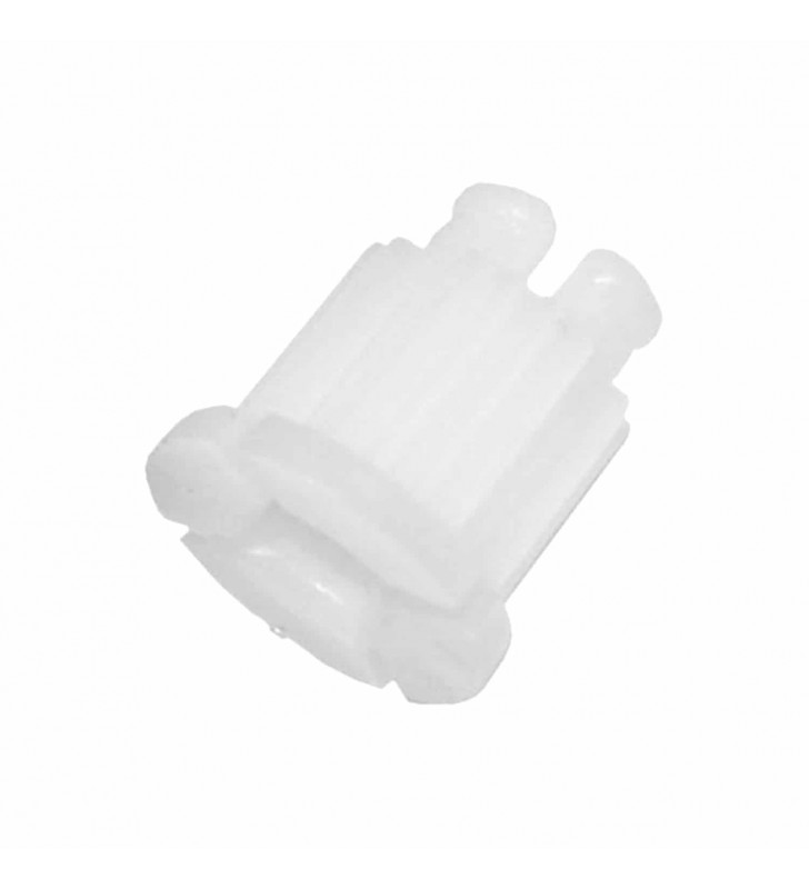 Πλαστικό Καπελάκι Τύπου ADIA