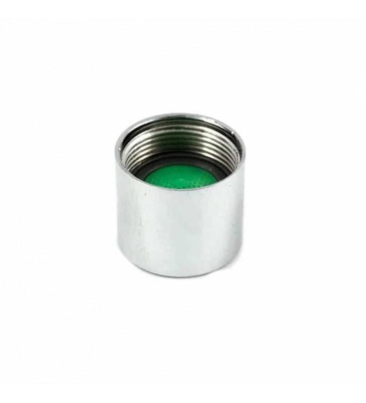 Φιλτράκι Ρουξουνιού για Κλασικη Μπαταρία 18x1 Θηλυκό Πάσο