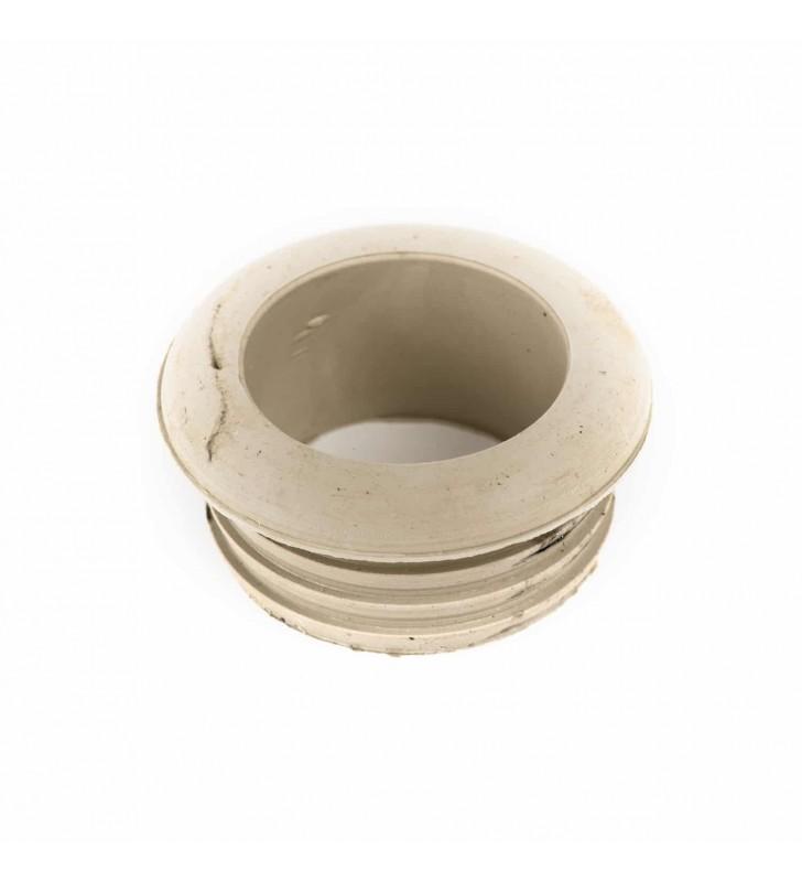 Λάστιχο WC Φ50-40