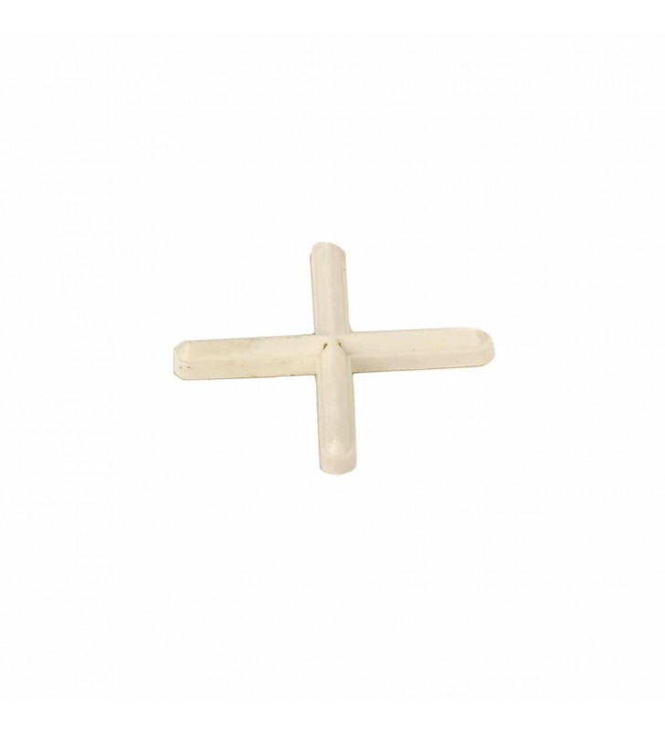 Σταυρός Πλακιδίων (2/ 3/ 4/ 5 mm)