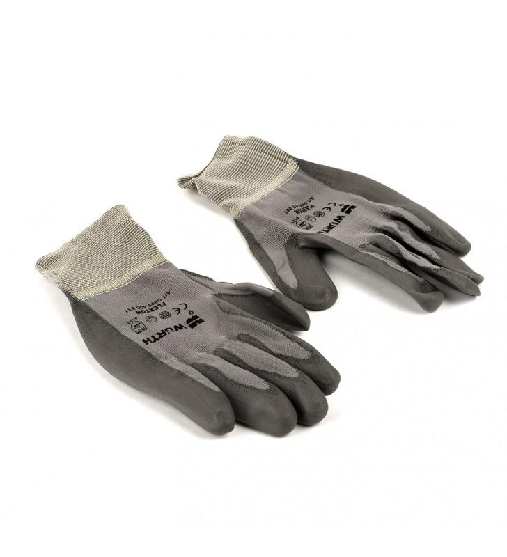 Γάντια Εργασίας Wurth
