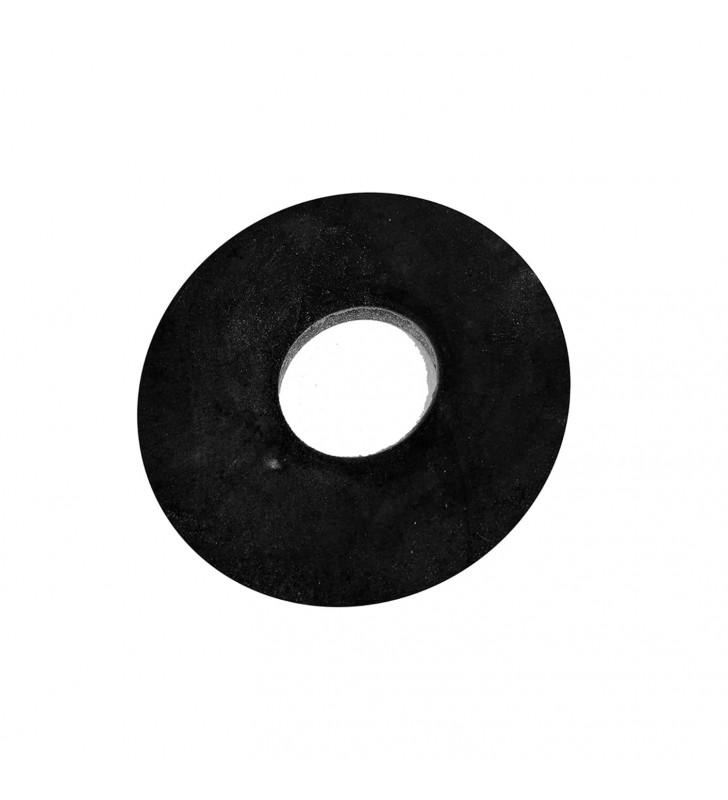 Λάστιχο 1,7-5,9 εκ. Μικρό Παλαιού Τύπου (Μικρή Τρύπα) KARIBA