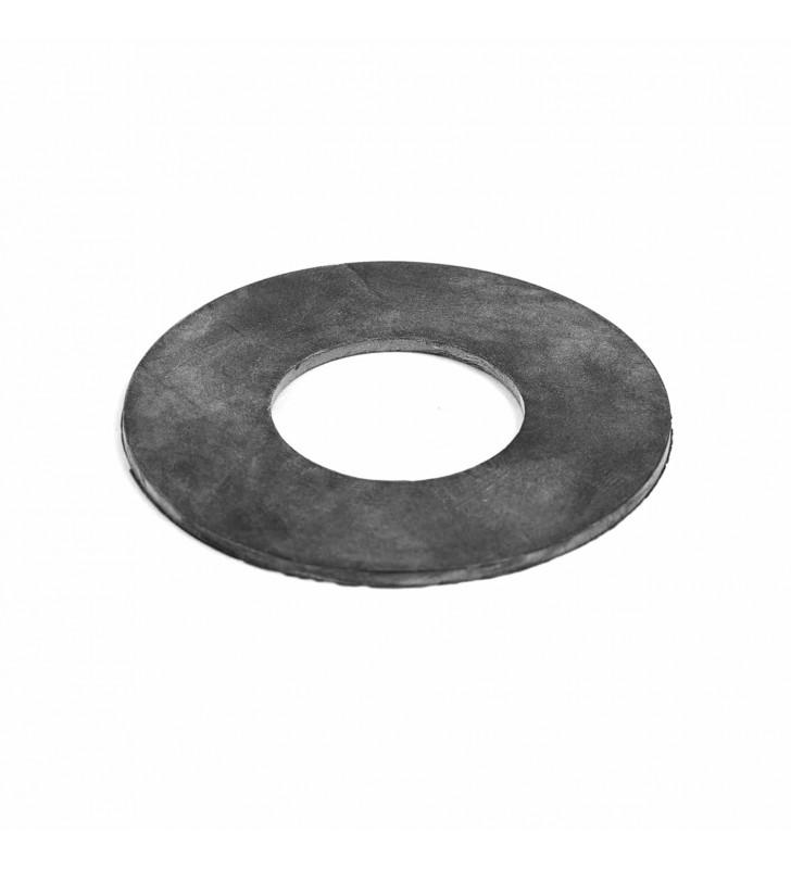 Λάστιχο 2,1-6 εκ. Μικρό Παλαιού Τύπου (Μεγάλη Τρύπα) KARIBA