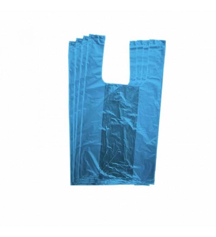 Σακούλες Συσκευασίας Νάυλον 1 kg (40/ 50/ 60/ 70/ 80 εκ.)